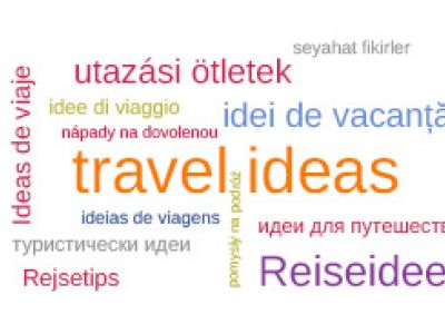 Dealu Tourismusverband
