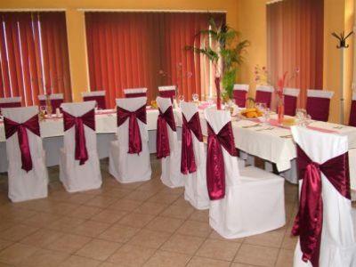 Restaurant Hatarpatak