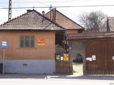 Barni Abc