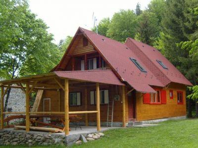 Haus Zu Mieten Laszlo