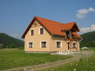 Casa de Închiriat Sanduly