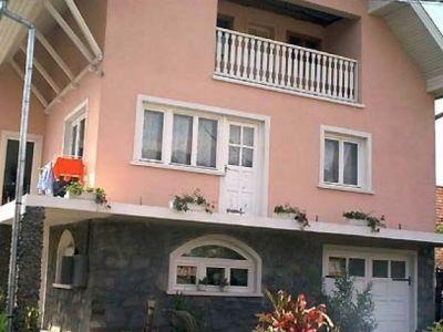 Guesthouse Balint Klara