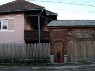 Guesthouse Zetelaki