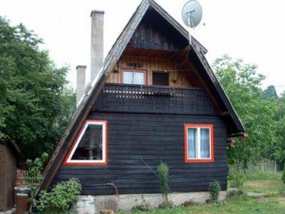 Gasthaus Balint Laszlo