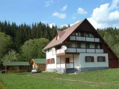 Haus Zu Mieten Sandor Ferenc