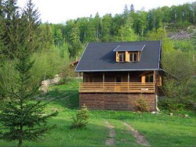 Casa de Închiriat Both Laszlo