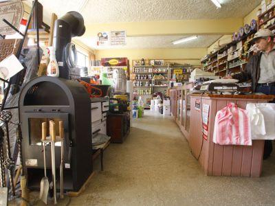 Diy And Bricolage Shop