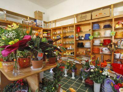 Flowershop Margaretta 1