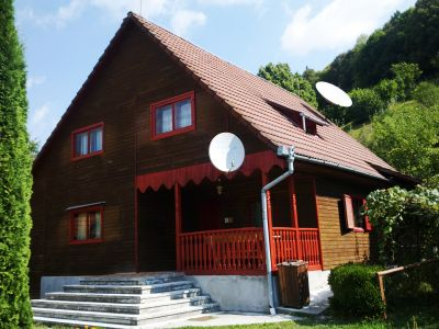 House For Rent Hetvezer 2