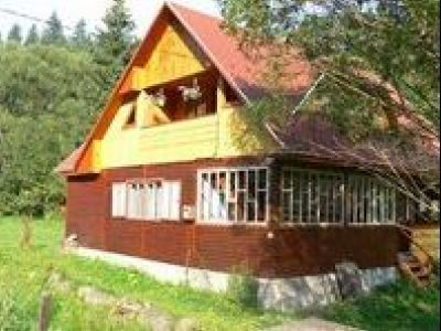 House For Rent Forest Zomora Karoly