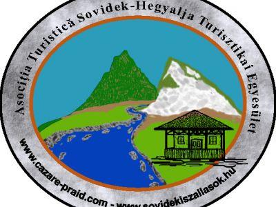 Sóvidék-Hegyaljaturisztikai Egyesület