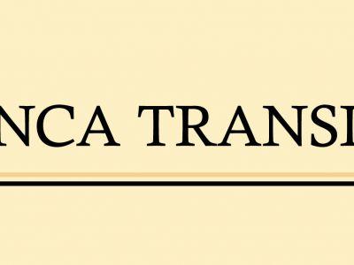 Transilvania Bank