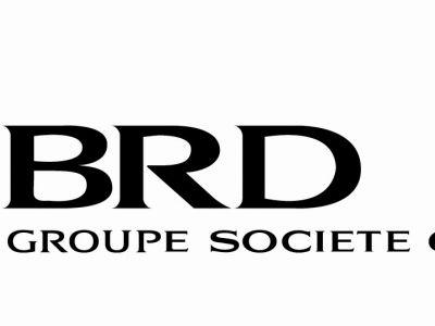 Brd Bank