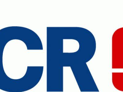 Bcr Bank